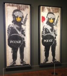Moco-Banksy-Lichtenstein (37)