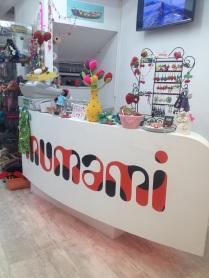mumami (3)