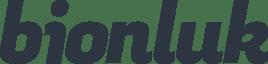 bionluk_logo_gk