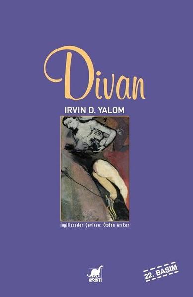 Divan-Irvin-Yalom