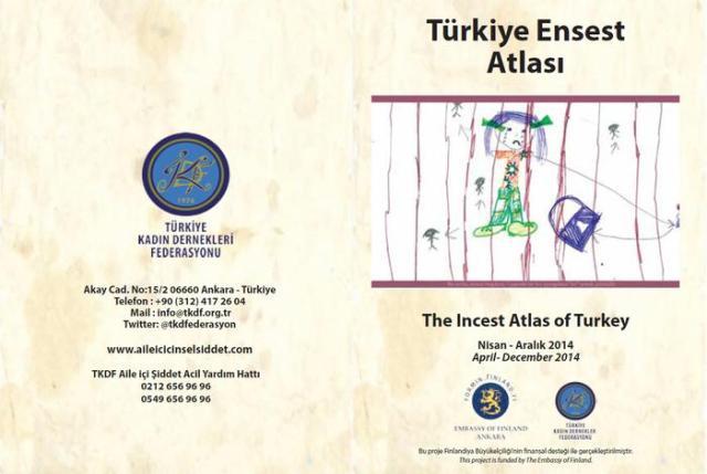 türkiye-ensest-atlasi