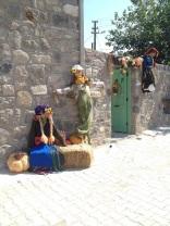 Barbaros-oyuk-festivali (106)