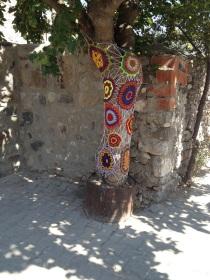 Barbaros-oyuk-festivali (108)