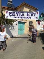 Barbaros-oyuk-festivali (121)