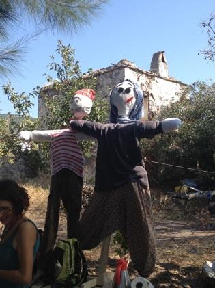 Barbaros-oyuk-festivali (148)