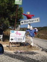 Barbaros-oyuk-festivali (3)