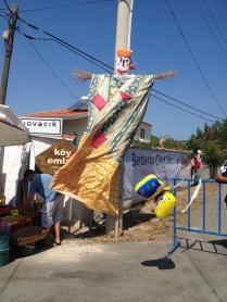 Barbaros-oyuk-festivali (38)
