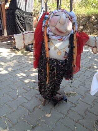 Barbaros-oyuk-festivali (59)