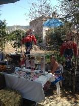 Barbaros-oyuk-festivali (61)