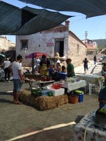 Barbaros-oyuk-festivali (66)