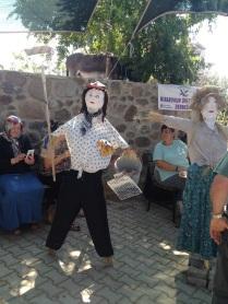 Barbaros-oyuk-festivali (67)