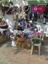 Barbaros-oyuk-festivali (71)