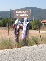 Barbaros-oyuk-festivali (8)