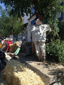 Barbaros-oyuk-festivali (80)