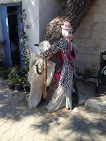 Barbaros-oyuk-festivali (82)