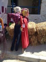 Barbaros-oyuk-festivali (86)