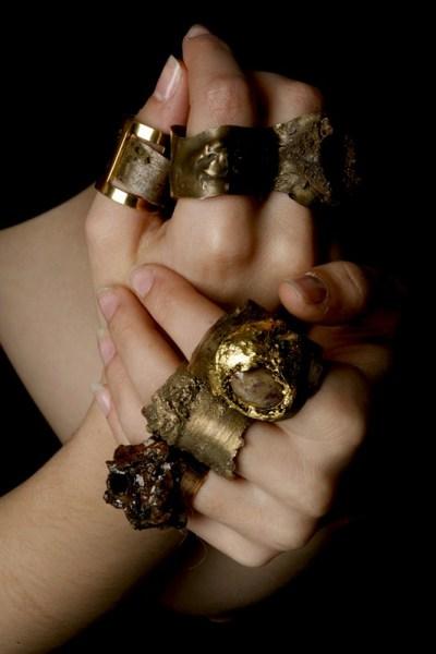 georgina-orme-jewellery