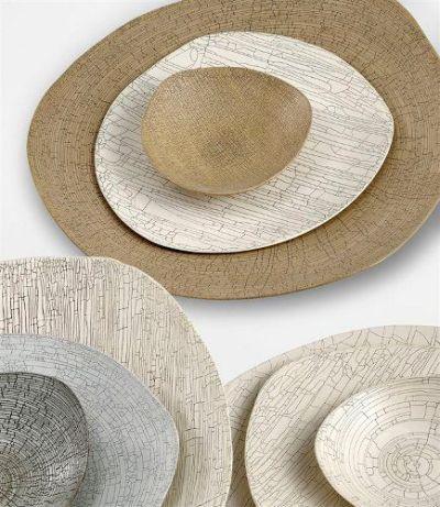 rina-menardi-ceramics