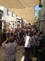 Urla-festivali (17)