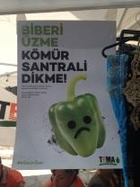 Urla-festivali (28)