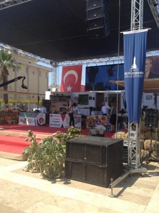 Urla-festivali (31)