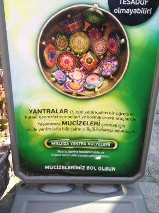 Urla-festivali (52)