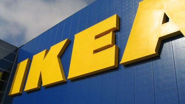 Ikea-Sosyal-Sorumluluk-Projesi