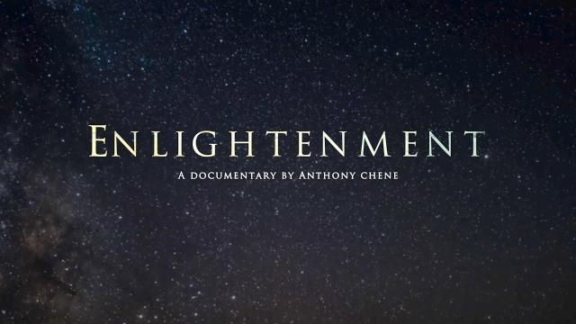 enlightenment-documentary
