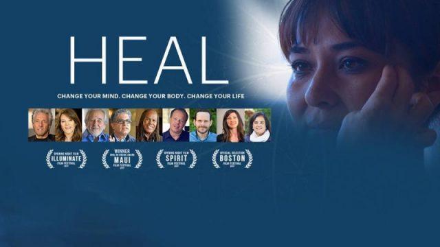 heal-documentary