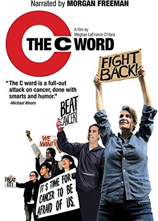 the-c-word