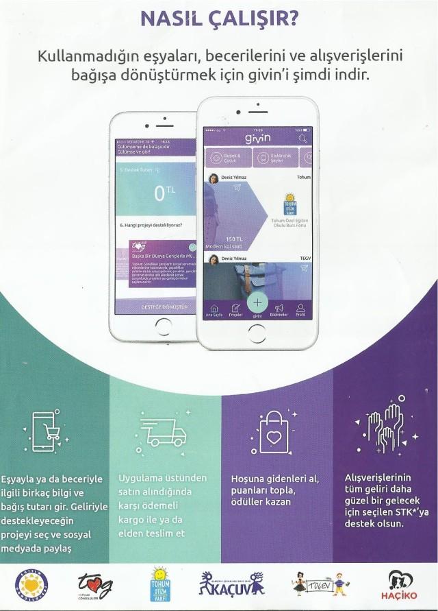 givin-app (2)
