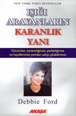 isigi_arayanlarin