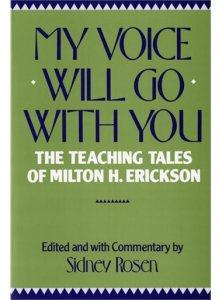 milton-ericson (1)