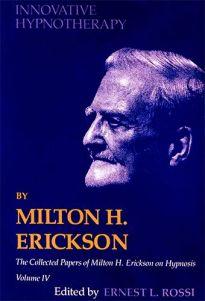 milton-ericson (3)