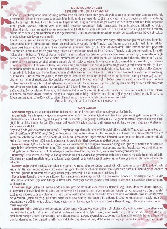 sifali-yaglar ve sular (3)