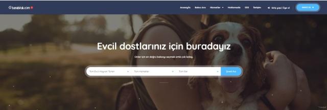 banabirak.com