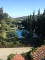Villa I Bossi (1)