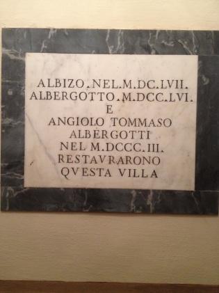 Villa I Bossi (12)