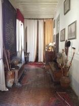 Villa I Bossi (14)