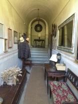 Villa I Bossi (16)
