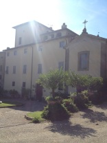 Villa I Bossi (19)