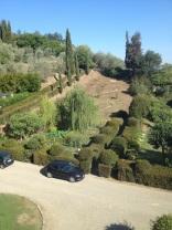 Villa I Bossi (2)