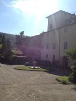 Villa I Bossi (20)