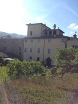 Villa I Bossi (21)