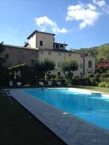 Villa I Bossi (22)