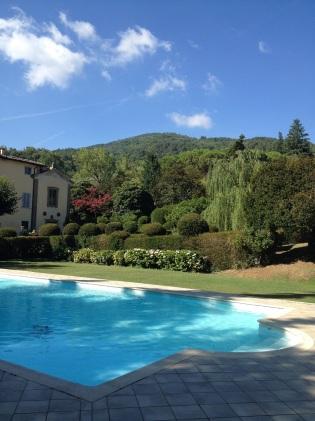 Villa I Bossi (23)
