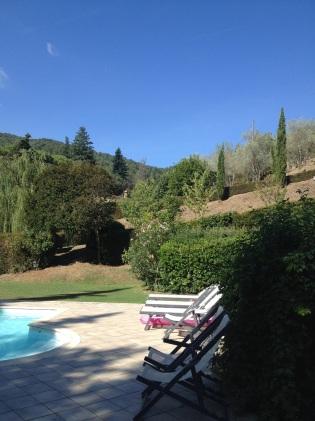 Villa I Bossi (24)
