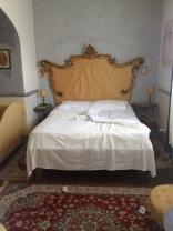 Villa I Bossi (3)