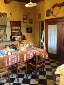 Villa I Bossi (30)