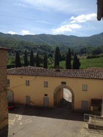 Villa I Bossi (31)